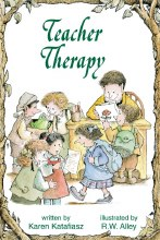 Teacher Therapy