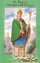 Novena to St Patrick