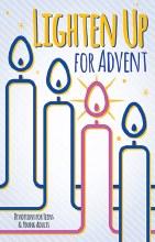 Lighten Up for Advent
