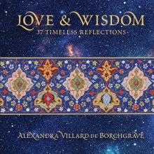 Love and Wisdom 37 Timeless Reflections