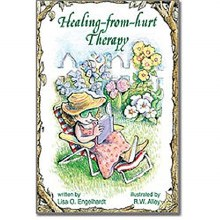 Healing from Hurt Therapy