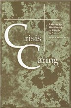 Crisis Caring