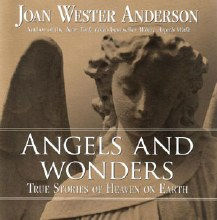 Angels and Wonders
