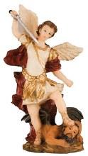 St Michael (15cm)