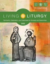 Living Liturgy 2020 Year A