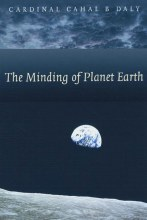 The Minding of Planet Earth