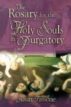 Rosary for Holy Souls in Purgatory