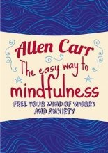 Easy Way to Mindfulness