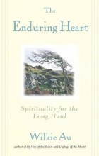 Enduring Heart