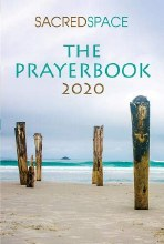 Sacred Space The Prayerbook 2020