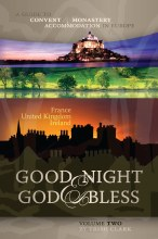 Good Night & God Bless: France, UK & Ireland