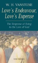 Love's Endeavor, Love's Expense