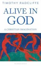 Alive in God A Christian Imagination