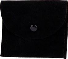 Pyx Purse (5.7cm x 7.6cm)