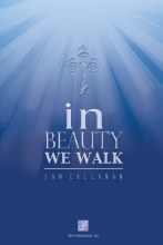 In Beauty We Walk - Music Collection