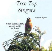 Tree Top Singers