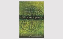 The Soul's Slow Ripening 12 Celtic Practices for Seeking the Sacred