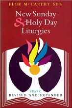 New Sunday and Holyday Liturgies, Year C, revised