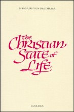 Christian State of Life