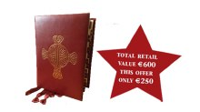 Roman Missal Special Offer