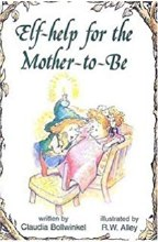 Elf Help for the Mother-to-be