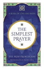 RUC ND - The Simplest Prayer