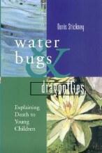 OP - Water Bugs & Dragonflies