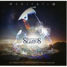 Meditatio CD