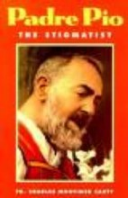 Padre Pio - The Stigmatist