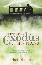 Letters to Exodus Christians