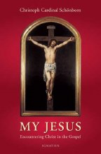 My Jesus: Thoughts on the Gospel