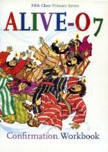 AliveO 7 Workbook