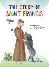 The Story of Saint Francis