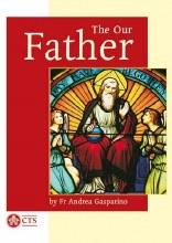 Our Father (Spirituality)