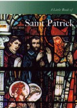 Saint Patrick a Little Book