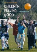 Children Feeling Good