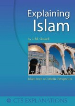 Explaining Islam