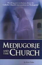 Medjugorje and the Church