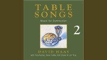 Table Songs Vol 2