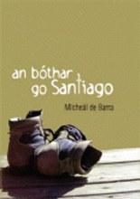 An Bothar go Santiago