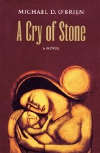 Cry of Stone Paperback