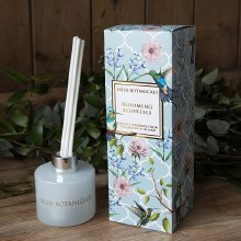 Blooming Bluebells Diffuser