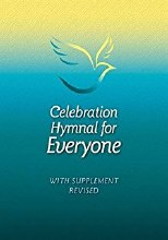 Celebration for Everyone, Organ Edition 2