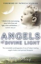 Angels of Divine Light