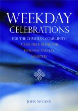 Weekday Celebrations for the Christian Community