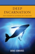 Deep Incarnation : God's Redemptive Suffering with Creatures