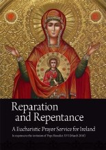 Reparation & Repentance