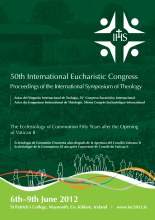 50th IEC Volume 3