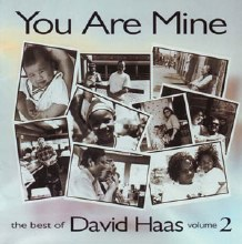 You Are Mine Vol 2