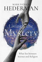 Living the Mystery